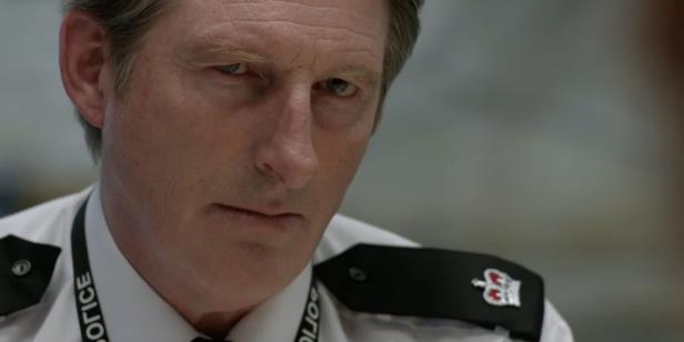 line-of-duty-series-5-will-explore-whether-or-not-hastings-is-corrupt__797267_